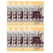 健康キャンディ プロポリス10袋